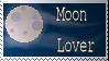 Moon Stamp by SilensTemplum