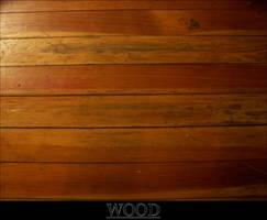 Wood Texture by SilensTemplum