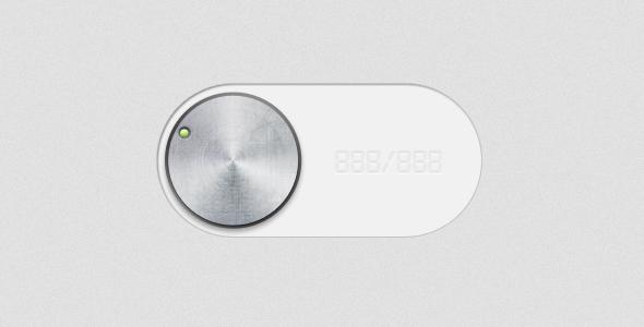 Switch No.2 by abdbda