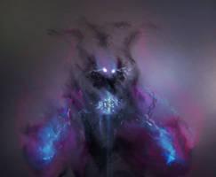 Elemental by Acriax