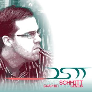 dstt9901's Profile Picture