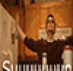 praisethesunplz's Profile Picture