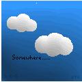 Somewhere..... (freeuse pixel) by Secrets-Kept-Secret