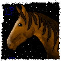 GIFT!: little-pony-art by Secrets-Kept-Secret