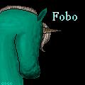 Fobo howrse avi by Secrets-Kept-Secret