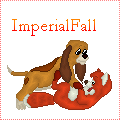 ImperiallFall pixel by Secrets-Kept-Secret