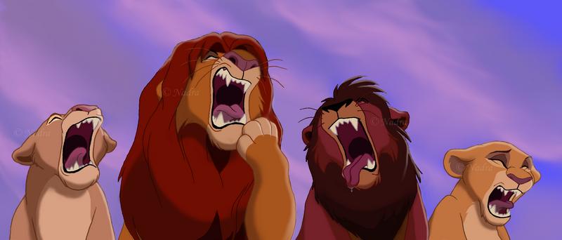 HydraCarina (nadra) Yawning_competition_by_hydracarina-d6vllty