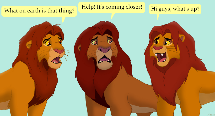3_simbas_by_hydracarina-dao5arr.png