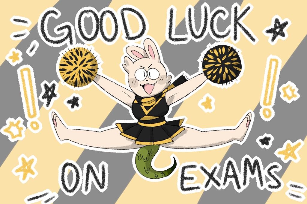 GO! GO! GO! by lunar-neo