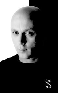 Sprigens's Profile Picture