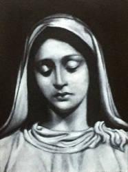 Ave Maria - December 2017 by Sprigens