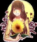 EGO: Sunny Chouko