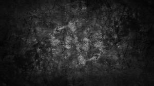 Black v2 WIP by Ethenyl