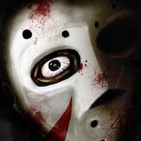 Jason V. by Ethenyl