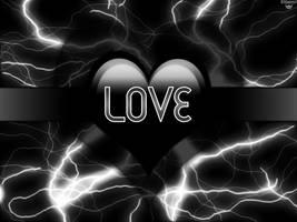 Love by Ethenyl