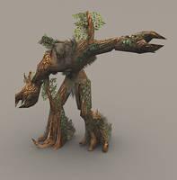 Got wood? by Kosmandis