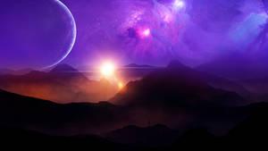 Planet sigma