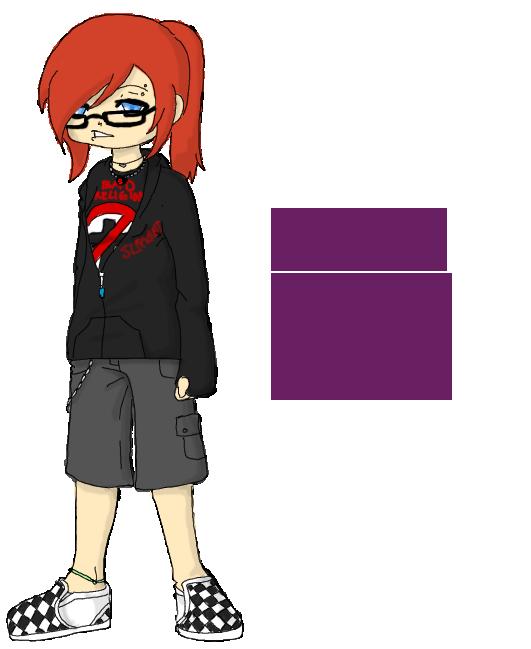 Asakura-Hikaru's Profile Picture