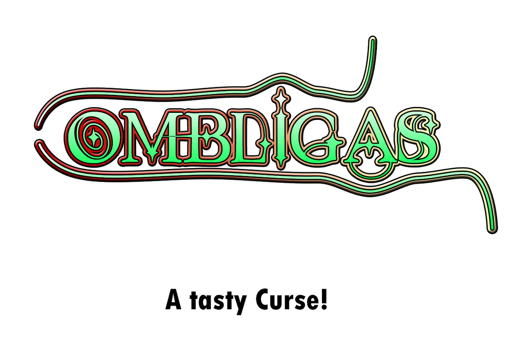 ombligas a tasty curse by beabelly on deviantart