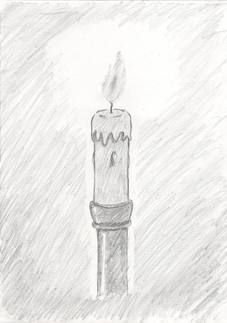 2. Random pic I drawed today by KurinaUzumaki