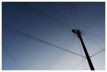 wired 3 by Alsimair