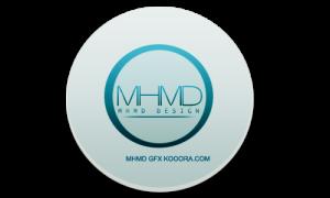 Mhmd-GFX's Profile Picture