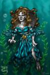 water-vampire