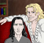 VampChrons - friends-picture