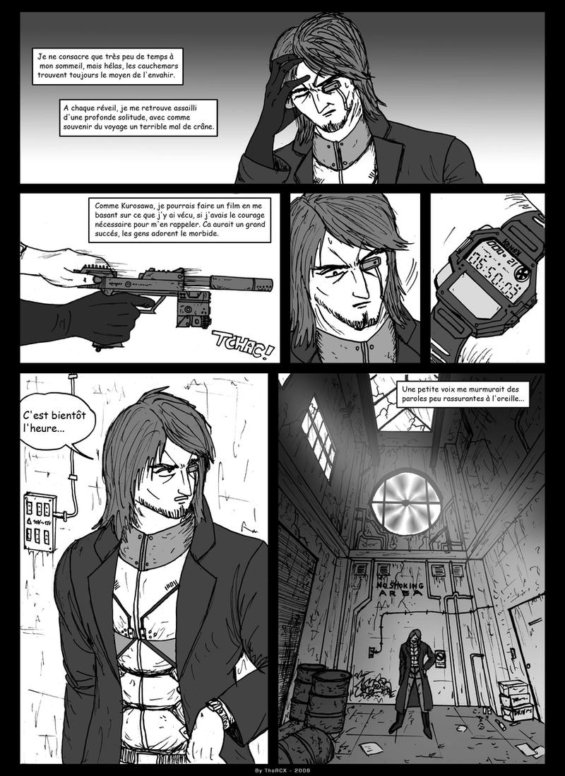 Page 4 by ThoRCX