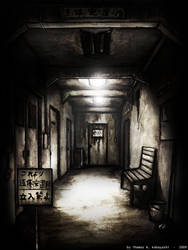 Way to Morgue by ThoRCX
