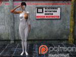 Blackmire Detention Center - Drone Activated [3] by MasterWayZ