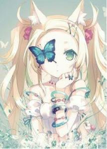 WinterArtGallery's Profile Picture
