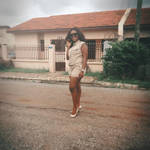 Awesome photos of Deloris Frimpong Manso
