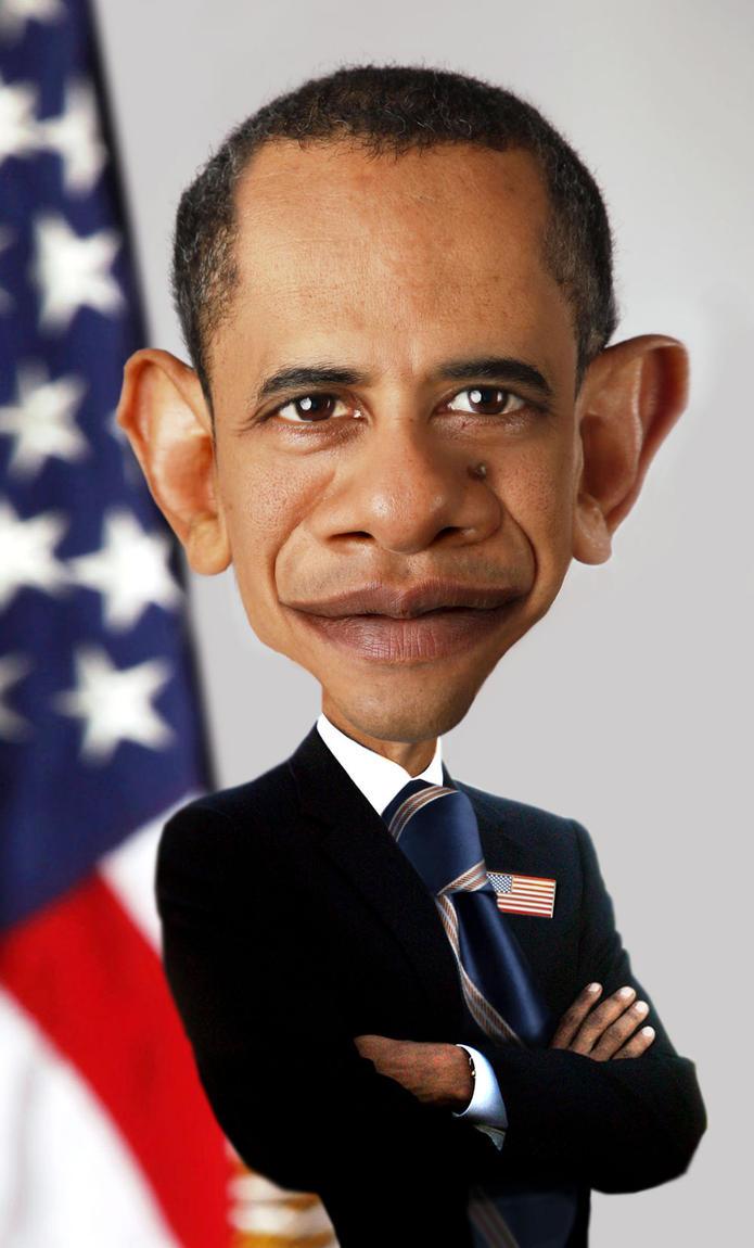 http://th07.deviantart.net/fs71/PRE/i/2010/264/f/e/obama_caricature_by_bruno_sousa-d2z7p8j.jpg