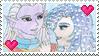 My Lunabito Kai stamp by SkyCircle777