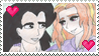 My Radagio stamp by SkyCircle777