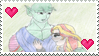 My Sunsecolo stamp by SkyCircle777