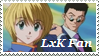 Classic Leopika stamp by SkyCircle777