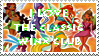 ClassicWinxFan stamp by SkyCircle777