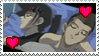Chaseshipping stamp by SkyCircle777