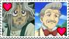 Jiishipping stamp by SkyCircle777