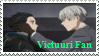 Victuuri stamp by SkyCircle777