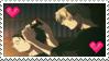Victuuri stamp 2 by SkyCircle777