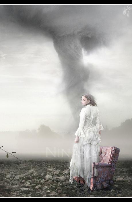 صور تصلح للتصميم Apathy_by_Lady_Dementia