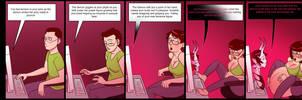 Cmsn- chatroom tf by blackshirtboy