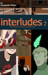 (paycomic) Interludes 2