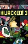 (paycomic) Hijacked! 3
