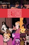 (paycomic) Beyond: the Festival