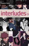 (paycomic) Interludes 9