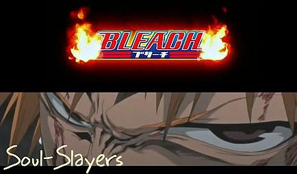 Soul-Slayers - Ichigo's Wrath by Soul-Slayers